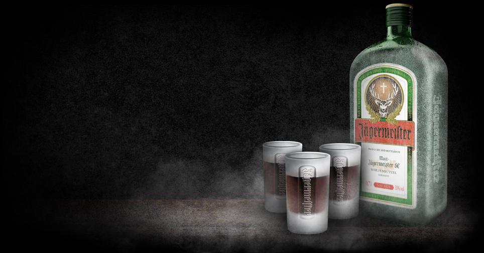 Jägermeister Backgrounds, Compatible - PC, Mobile, Gadgets| 964x504 px