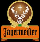 Jägermeister Pics, Products Collection