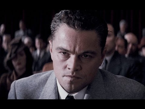 Images of J. Edgar | 480x360