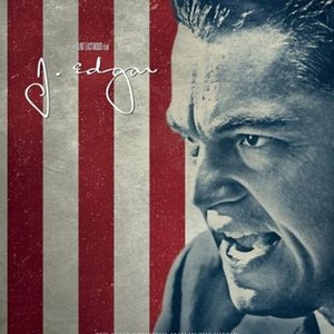 Amazing J. Edgar Pictures & Backgrounds
