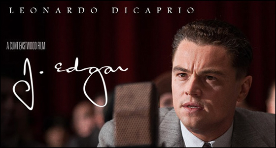 J. Edgar High Quality Background on Wallpapers Vista