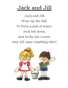 Jack And Jill Wallpapers Movie Hq