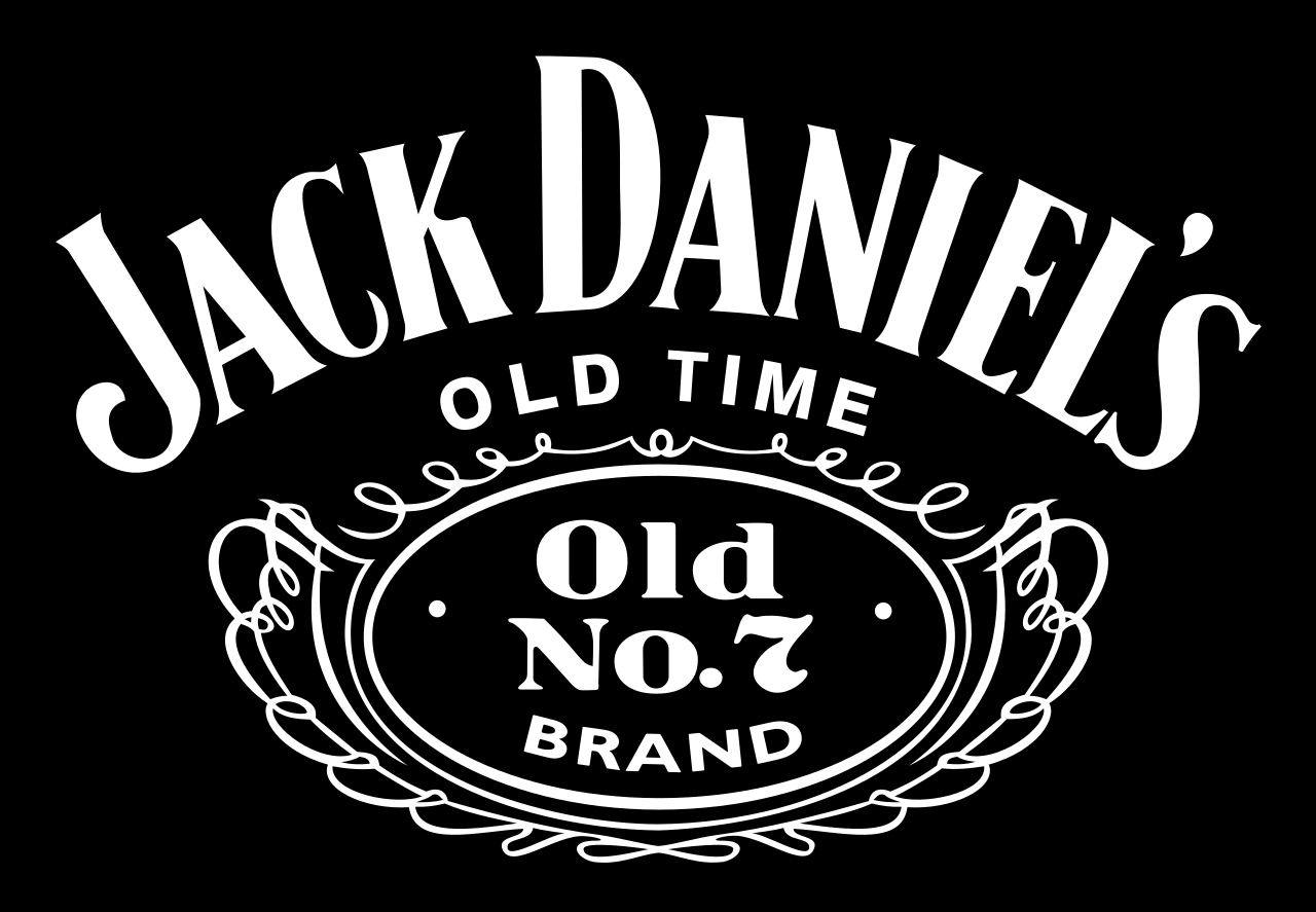 Jack Daniels Backgrounds on Wallpapers Vista
