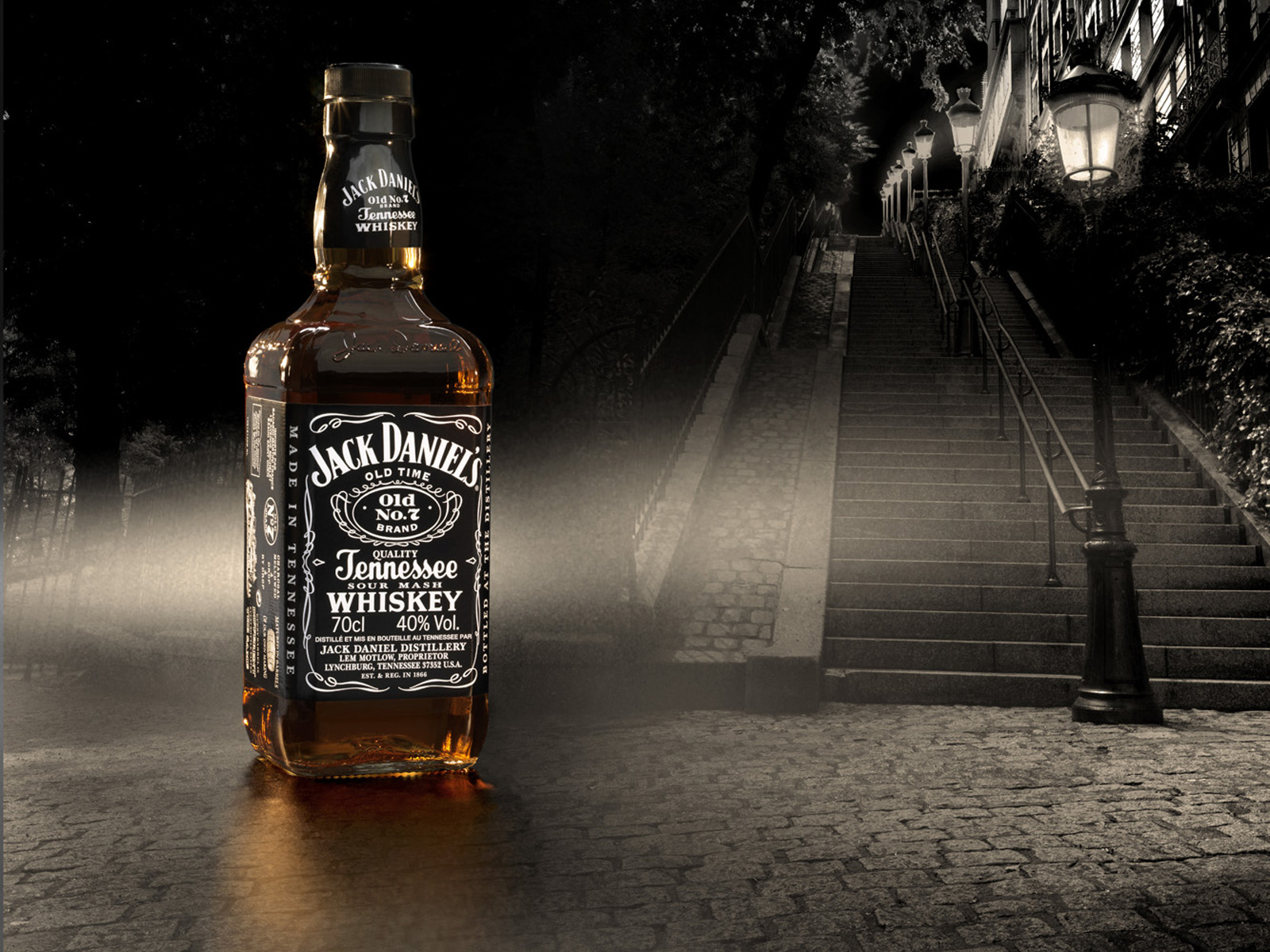 Images of Jack Daniels | 1600x1200