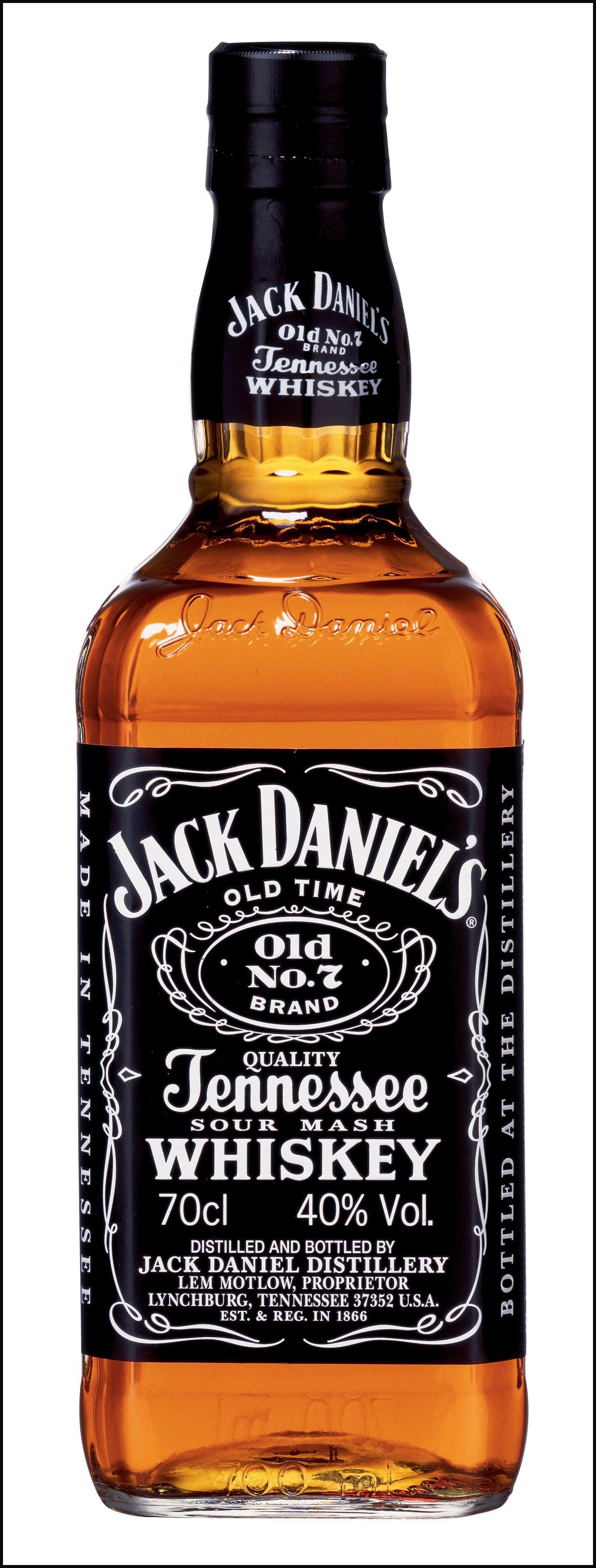 Jack Daniels HD wallpapers, Desktop wallpaper - most viewed
