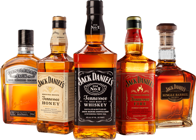 Nice Images Collection: Jack Daniels Desktop Wallpapers