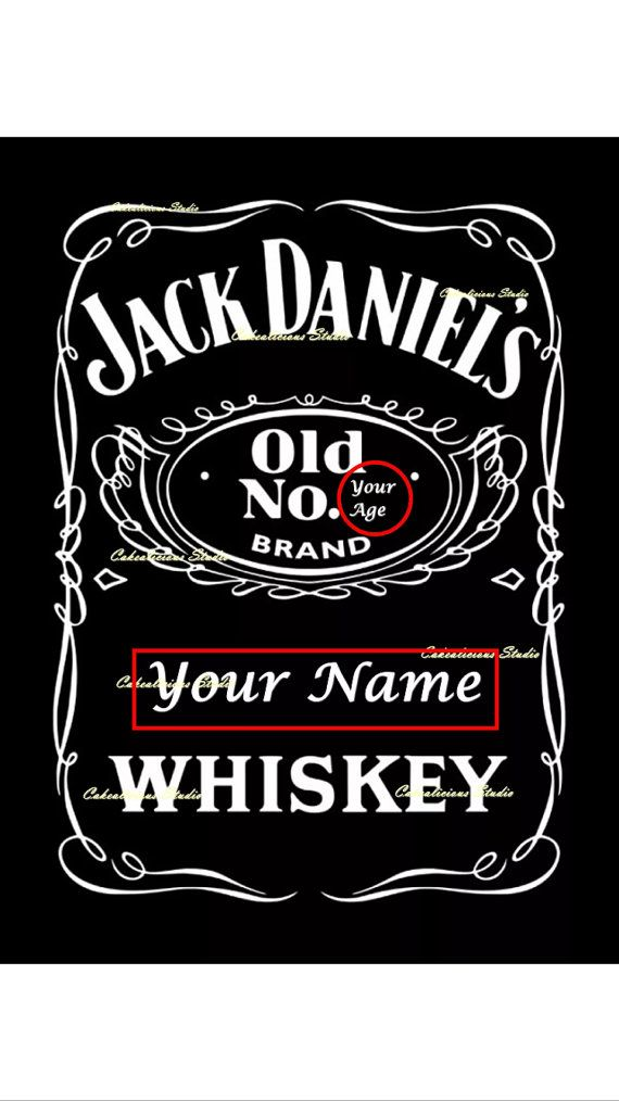 570x1014 > Jack Daniels Wallpapers