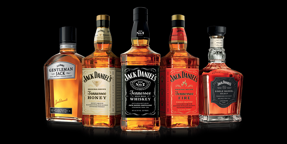 HD Quality Wallpaper | Collection: Products, 951x478 Jack Daniels