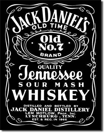HQ Jack Daniels Wallpapers | File 44.5Kb