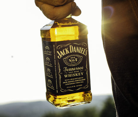 Jack Daniels High Quality Background on Wallpapers Vista