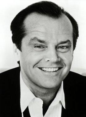 High Resolution Wallpaper   Jack Nicholson 280x379 px