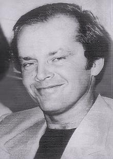 220x309 > Jack Nicholson Wallpapers