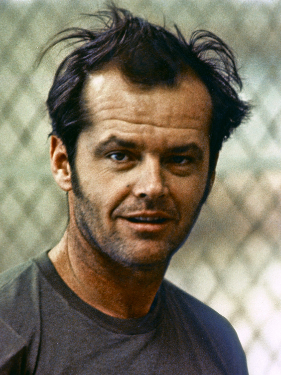 Jack Nicholson HD wallpapers, Desktop wallpaper - most viewed