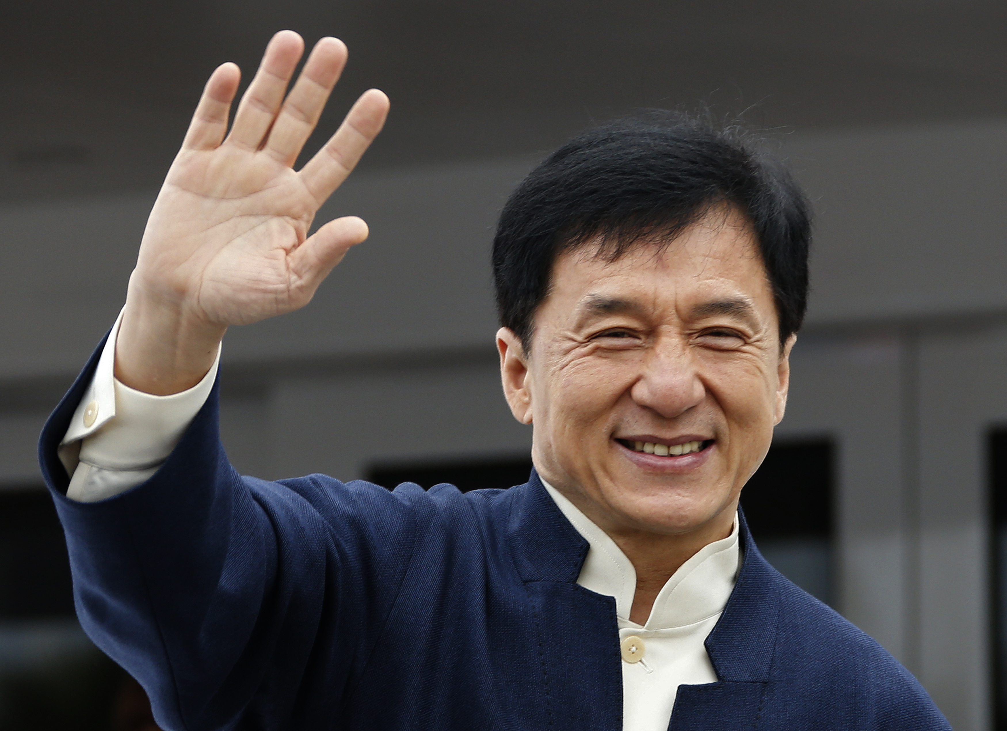 Jackie Chan Backgrounds on Wallpapers Vista