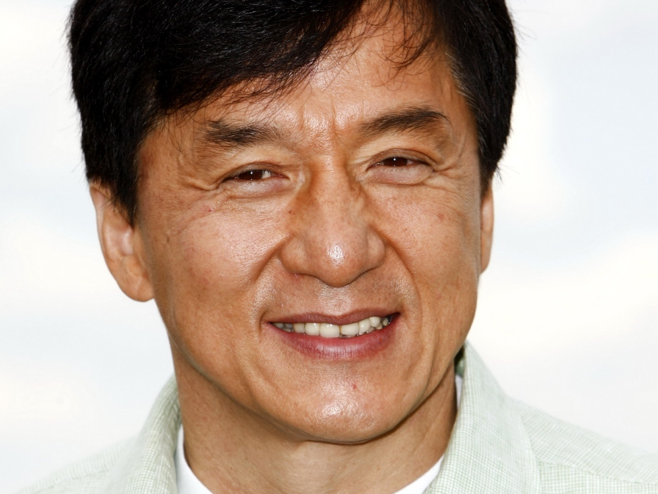 Images of Jackie Chan | 1280x960