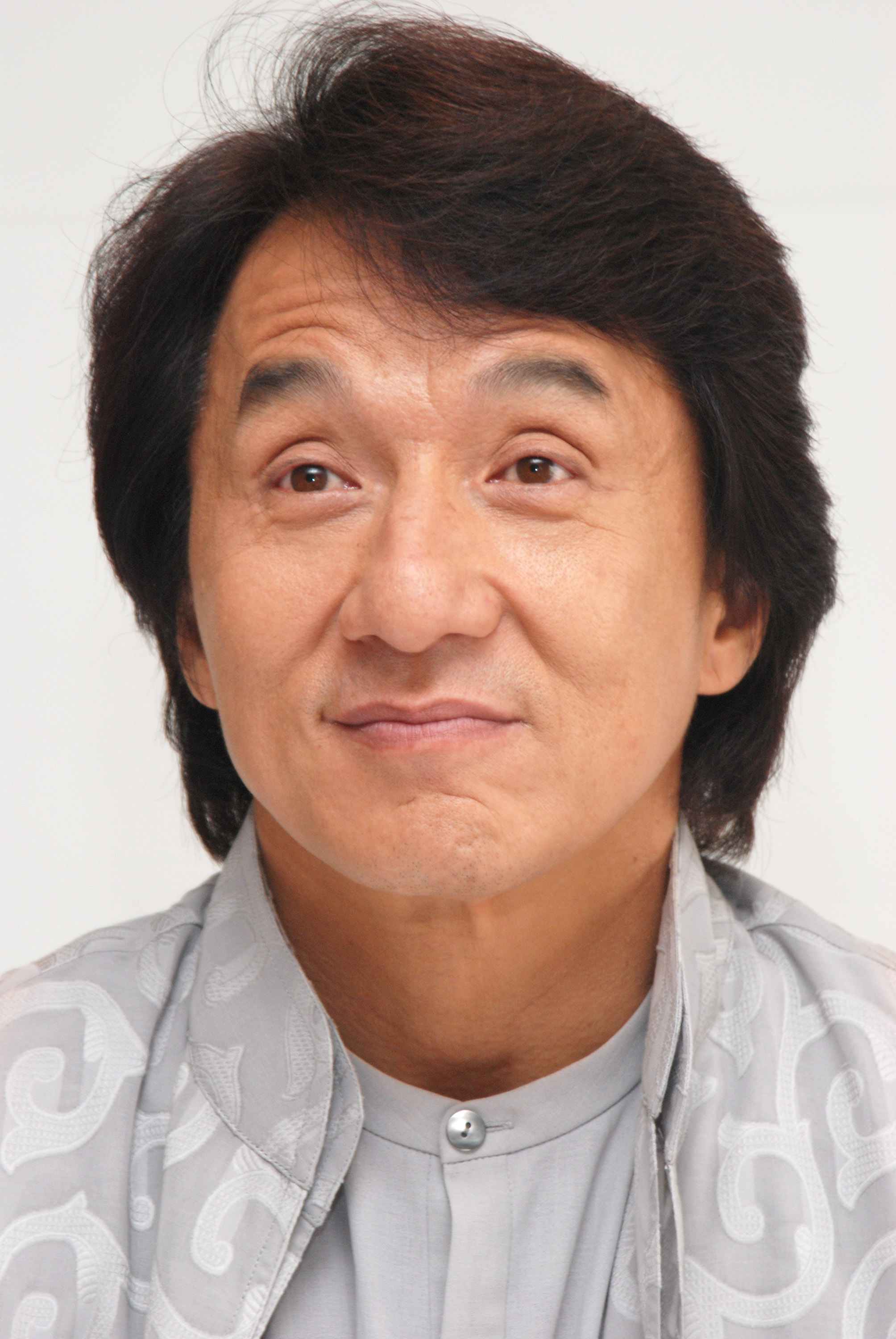 Jackie Chan Pics, Celebrity Collection