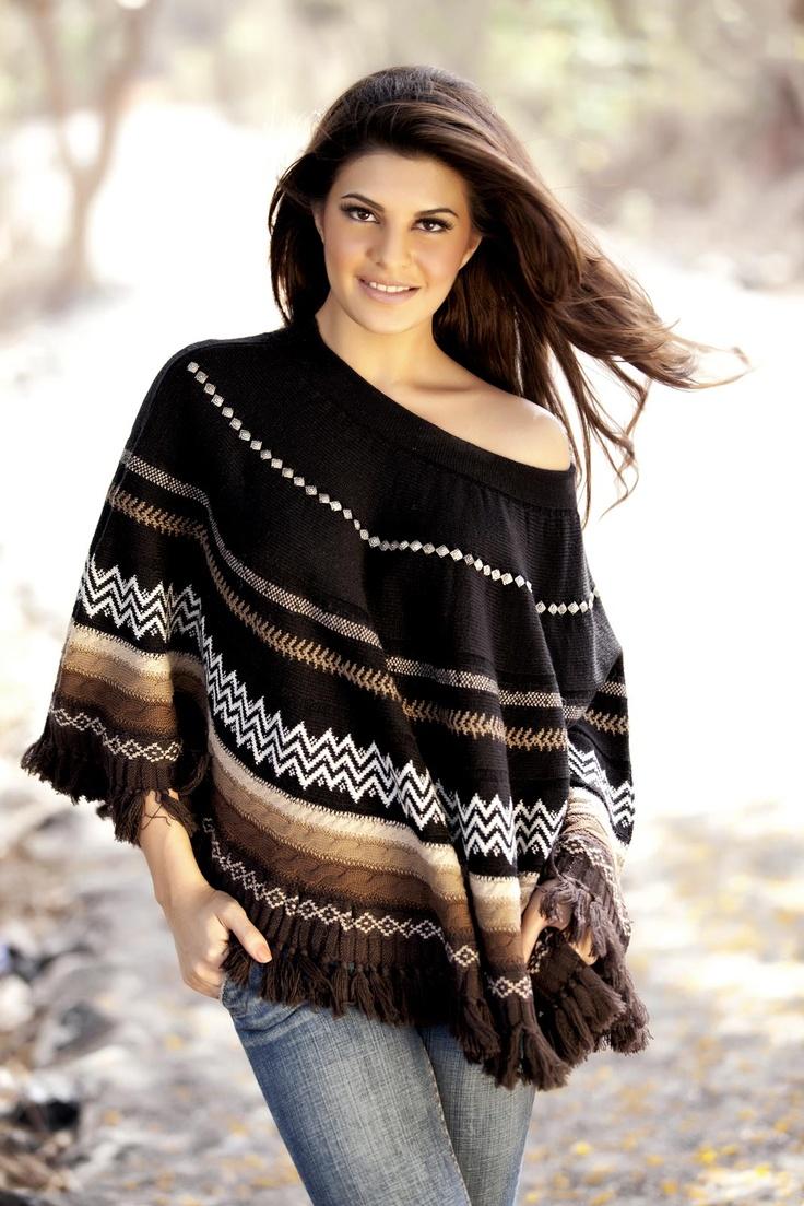 Amazing Jacqueline Fernandez Pictures & Backgrounds