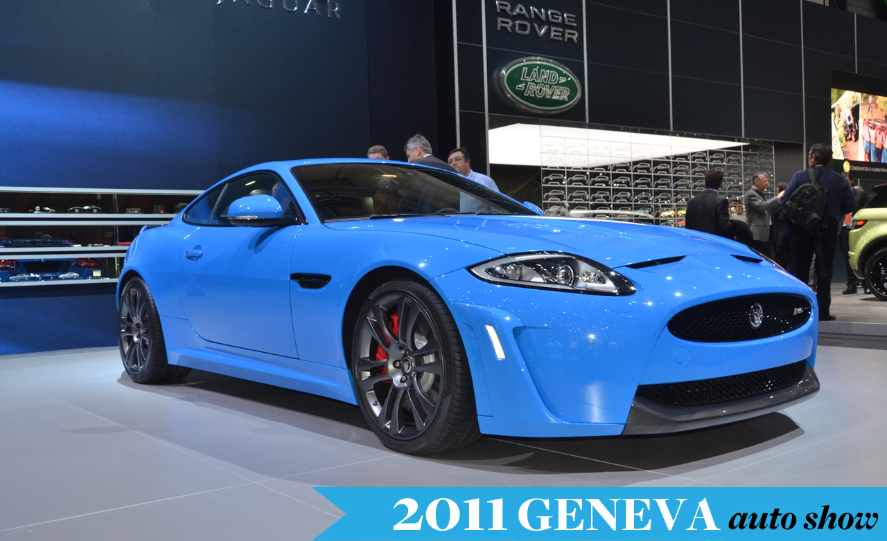 Jaguar Xkr Wallpapers Vehicles Hq Jaguar Xkr Pictures 4k Wallpapers 2019