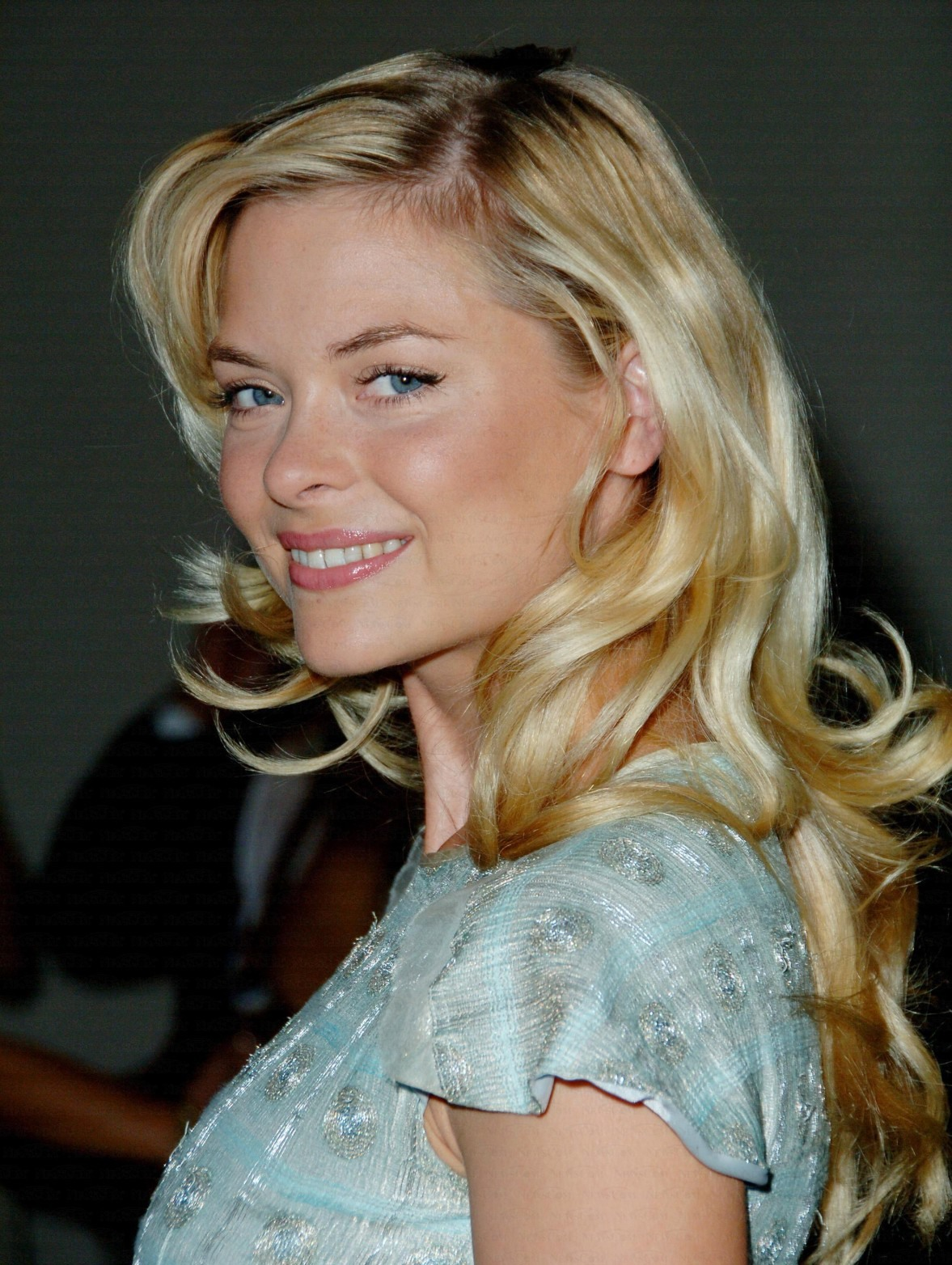 Amazing Jaime King Pictures & Backgrounds