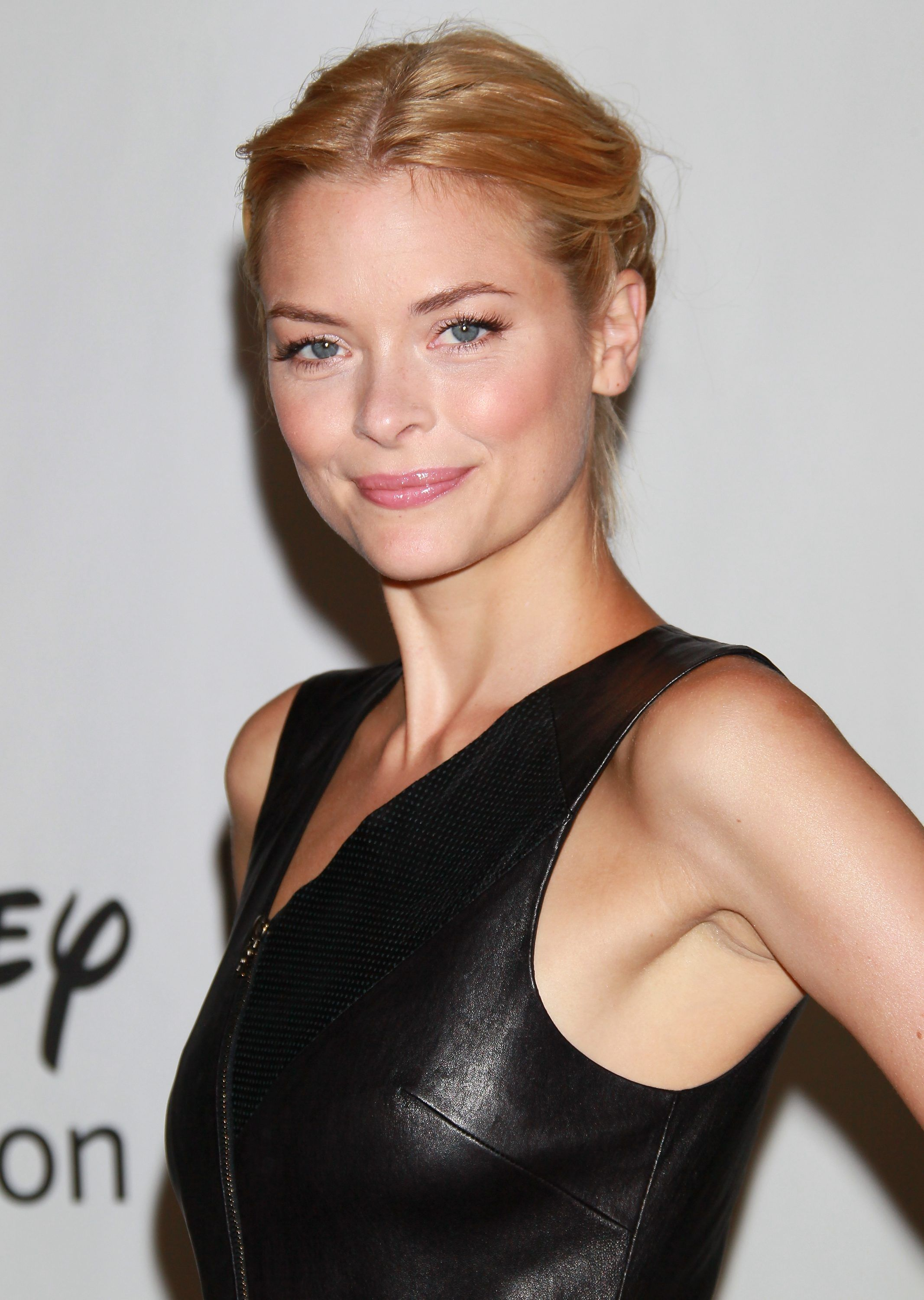 Jaime King Pics, Celebrity Collection