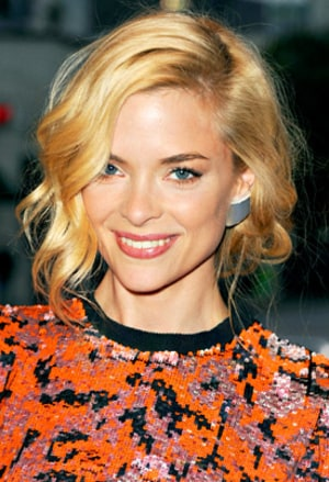 Jaime King High Quality Background on Wallpapers Vista