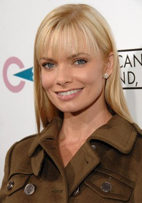 Jaime Pressly High Quality Background on Wallpapers Vista