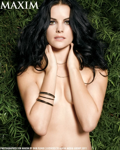 Images of Jaimie Alexander   400x500
