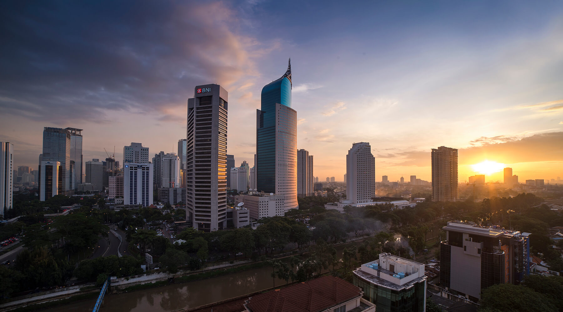 Jakarta wallpapers, Man Made, HQ Jakarta pictures   20K Wallpapers 20