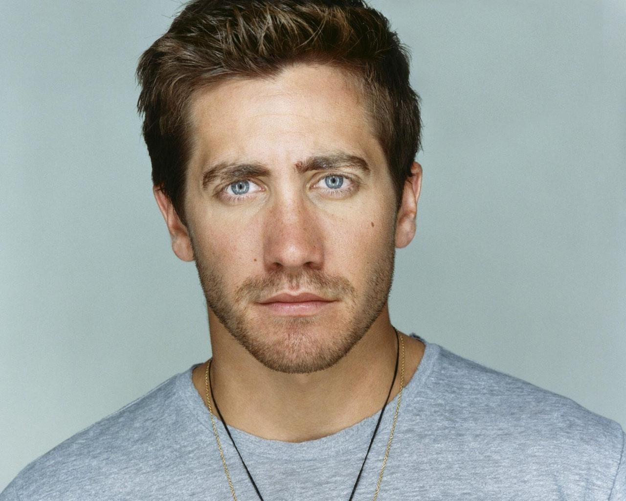 Jake Gyllenhaal Pics, Celebrity Collection