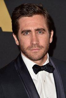 Amazing Jake Gyllenhaal Pictures & Backgrounds