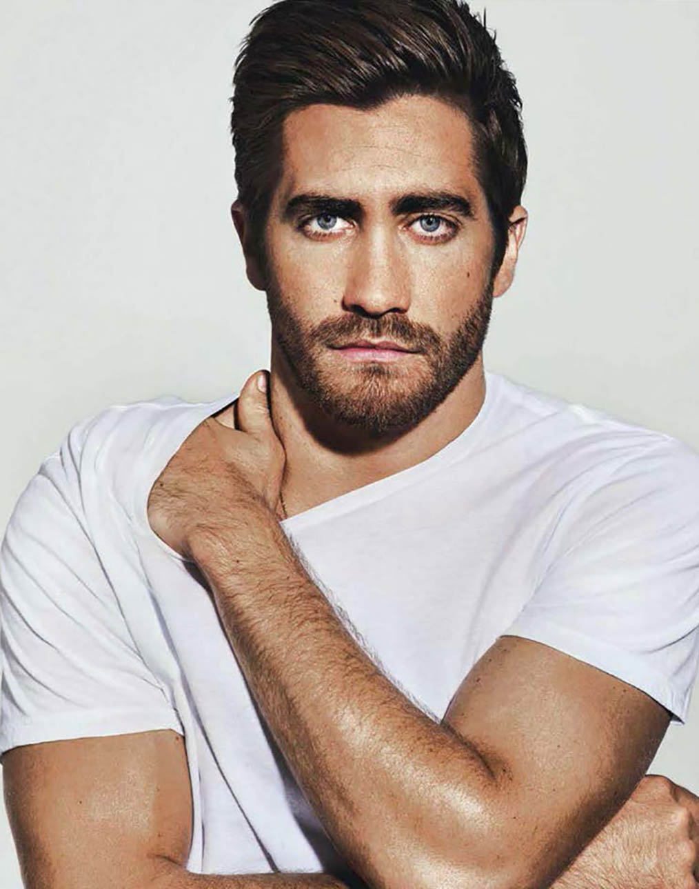Jake Gyllenhaal Backgrounds, Compatible - PC, Mobile, Gadgets| 1014x1289 px