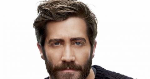 Jake Gyllenhaal Backgrounds on Wallpapers Vista