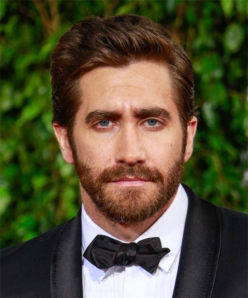 Nice wallpapers Jake Gyllenhaal 500x600px