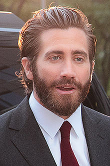 Jake Gyllenhaal Backgrounds, Compatible - PC, Mobile, Gadgets| 220x332 px