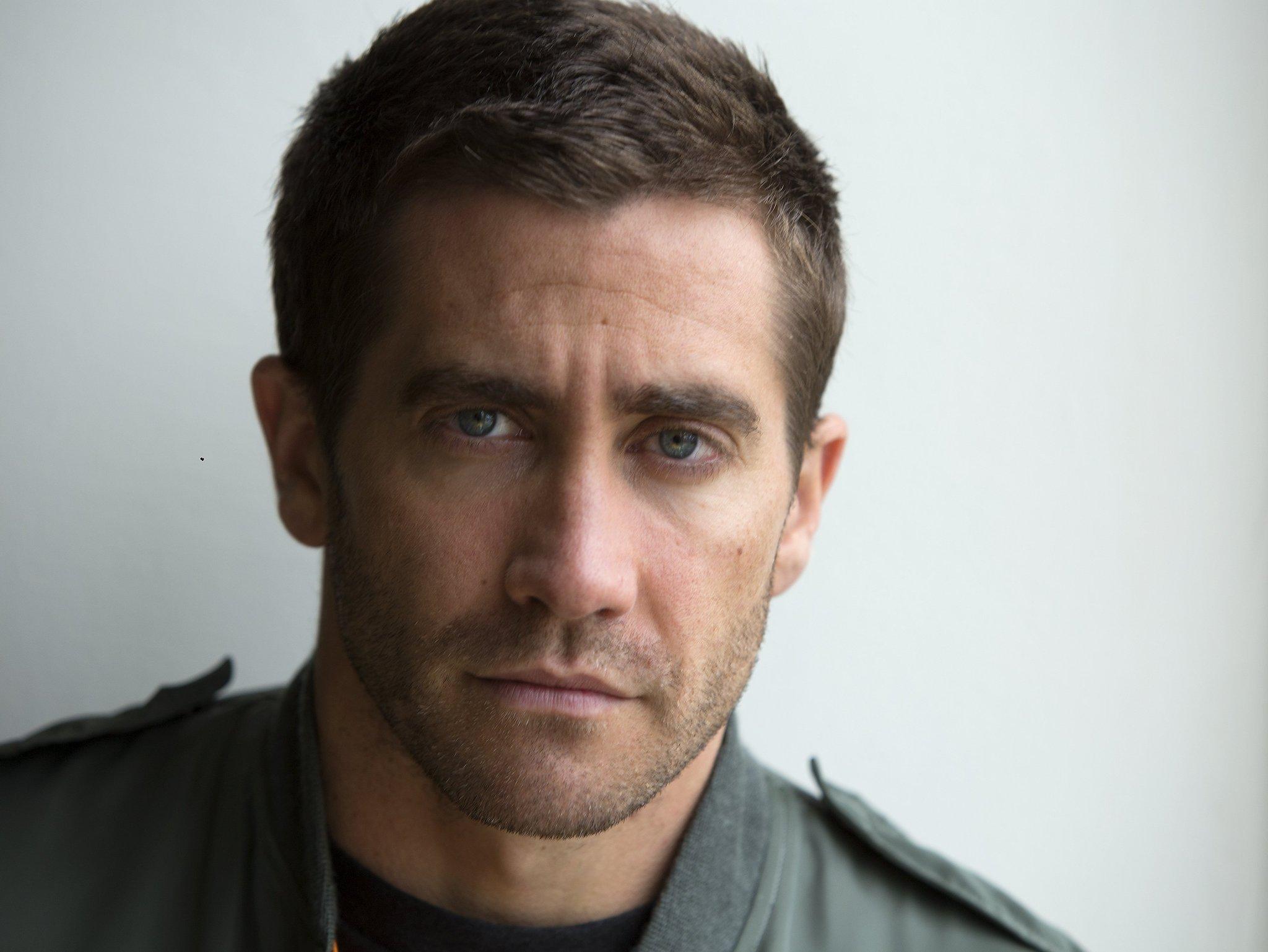 Nice wallpapers Jake Gyllenhaal 2048x1537px