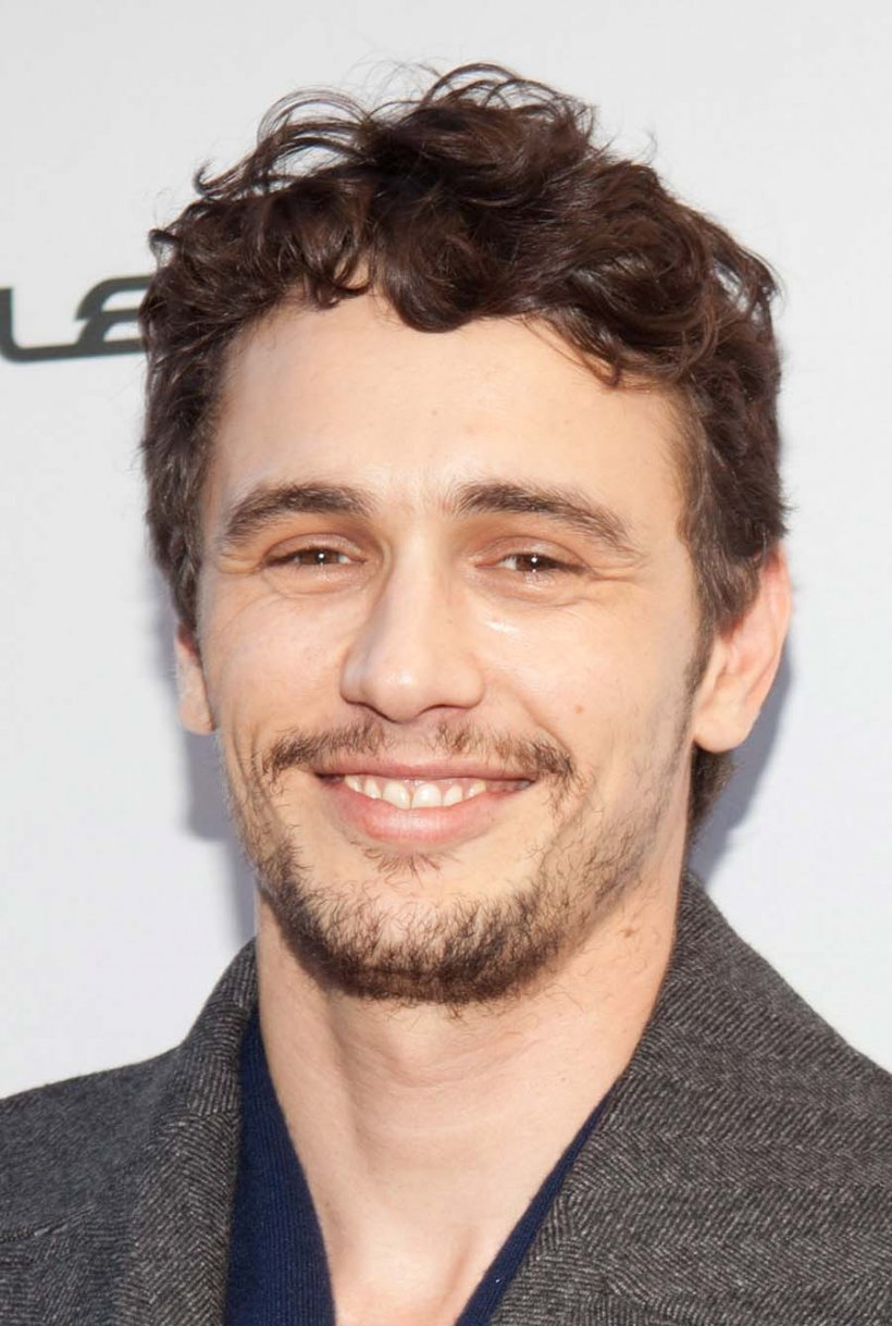HD Quality Wallpaper | Collection: Celebrity, 820x1219 James Franco