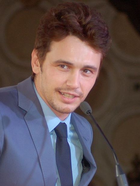 James Franco High Quality Background on Wallpapers Vista