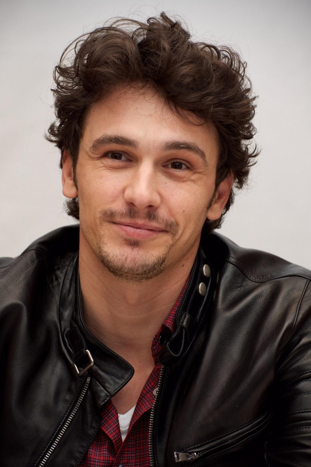 Amazing James Franco Pictures & Backgrounds