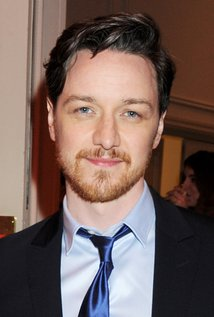 HQ James McAvoy Wallpapers   File 12.92Kb
