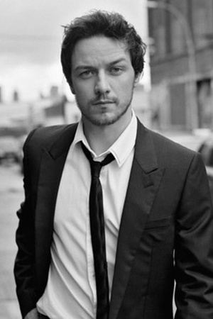 Images of James McAvoy   300x450