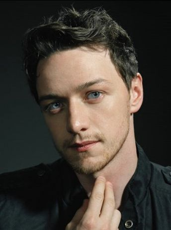 James McAvoy High Quality Background on Wallpapers Vista