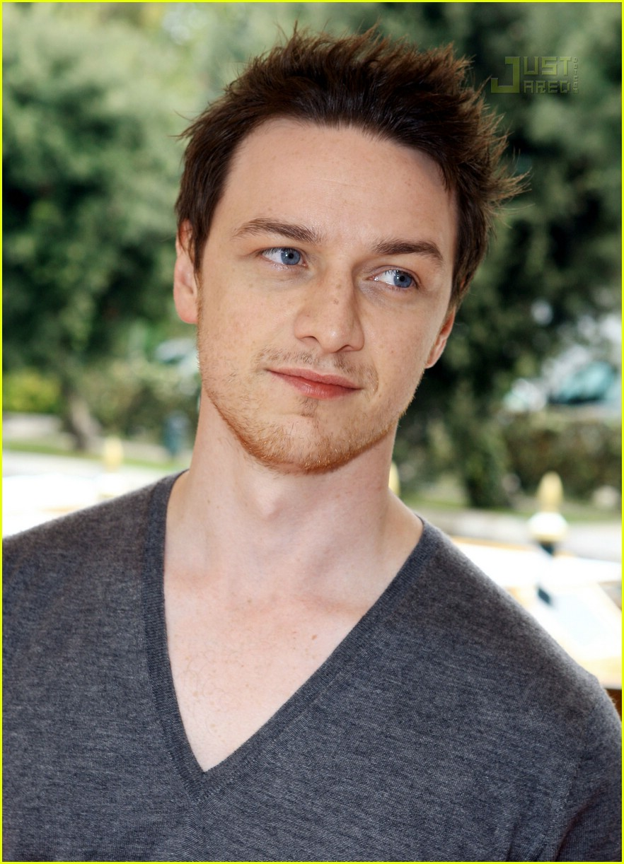 882x1222 > James McAvoy Wallpapers