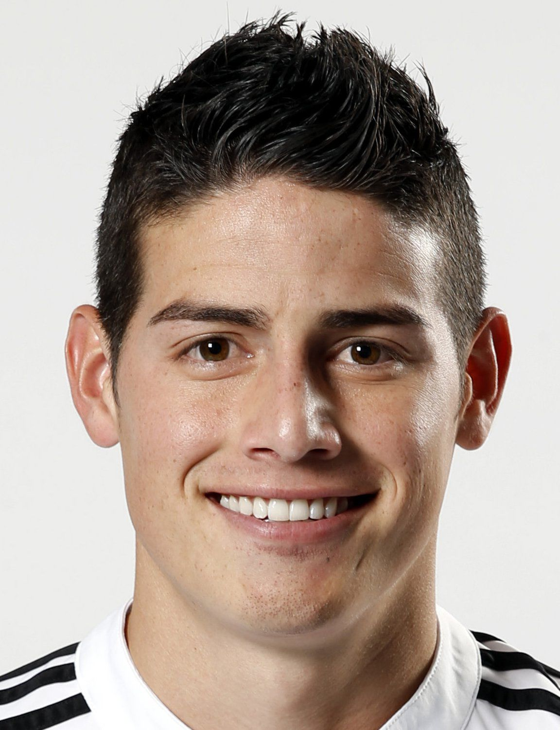 Nice wallpapers James Rodriguez 1152x1500px