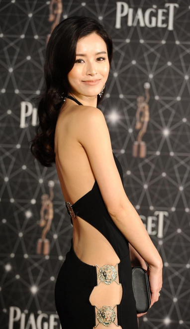 Amazing Janice Man Pictures & Backgrounds