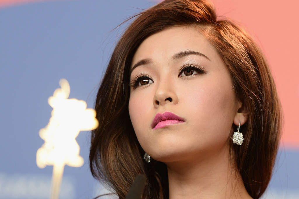 Janice Man High Quality Background on Wallpapers Vista