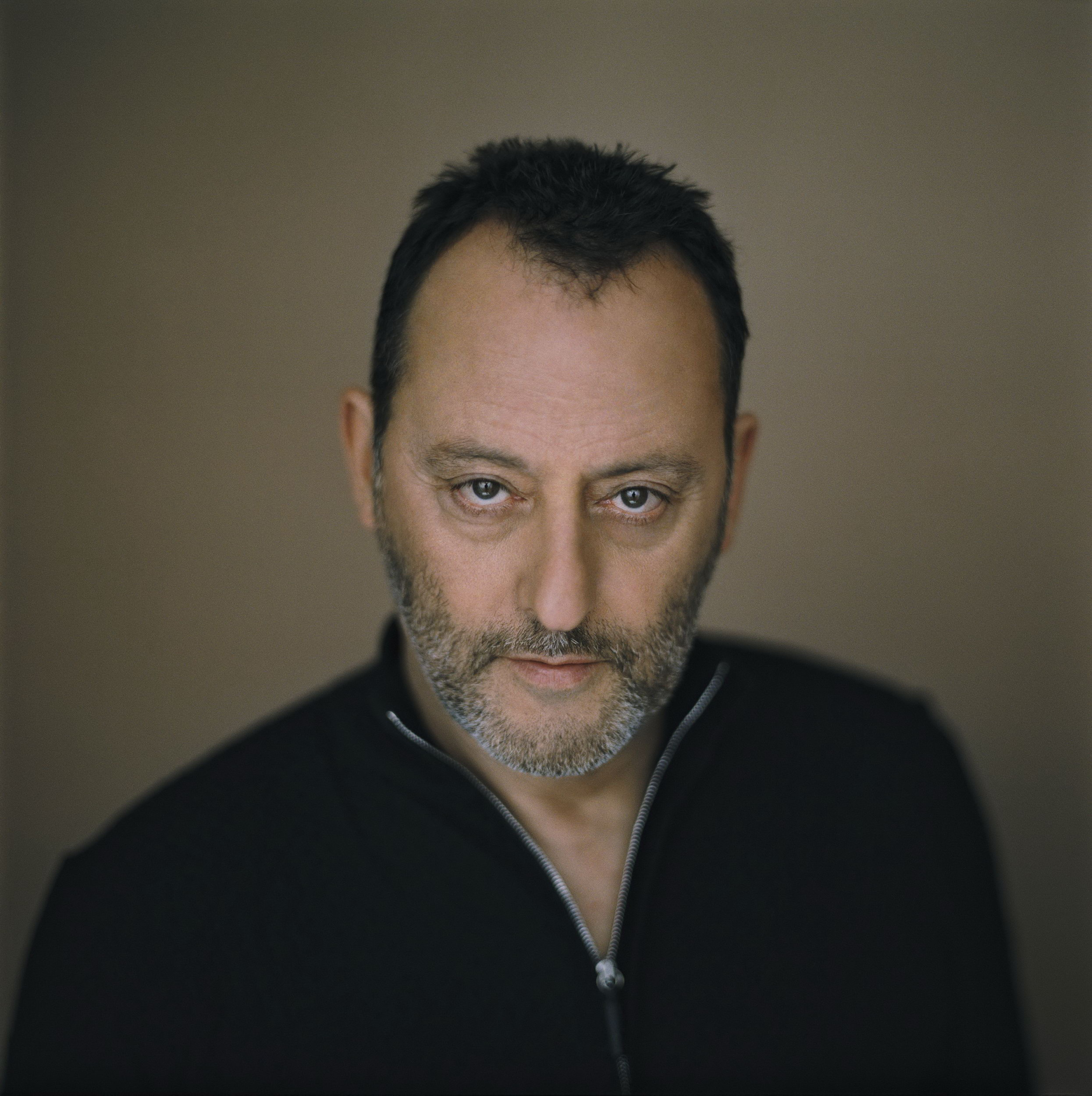 Jean Reno Backgrounds on Wallpapers Vista