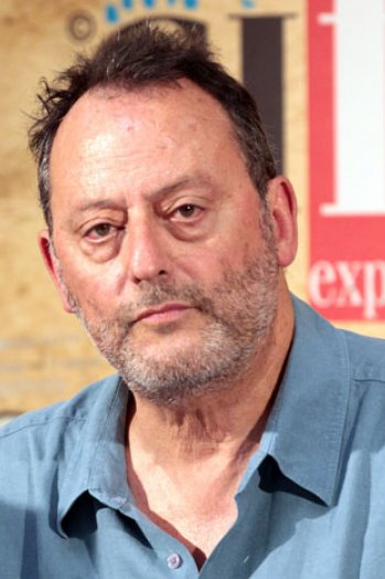 Amazing Jean Reno Pictures & Backgrounds