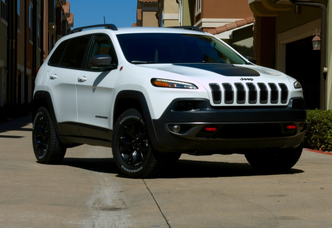 Jeep Trailhawk Wallpapers Vehicles Hq Jeep Trailhawk Pictures 4k Wallpapers 2019
