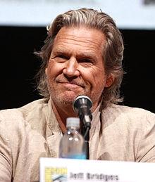 Jeff Bridges Backgrounds, Compatible - PC, Mobile, Gadgets  220x259 px
