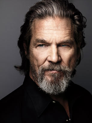 Jeff Bridges Backgrounds on Wallpapers Vista